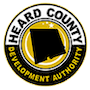 Development Authority of Heard County Logo