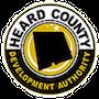 Heard Co Logo