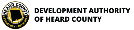 Heard Co Logo